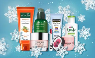 winter-beauty-essentials
