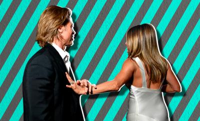 Brad-Pitt-&-Jennifer-Aniston-story-660-400-hauterfly