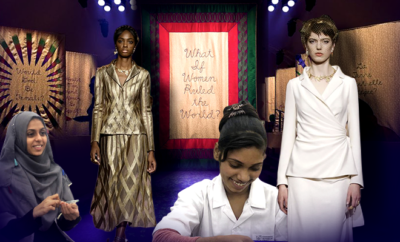 Mumbai Artisans For Dior Show 660 400 hauterfly