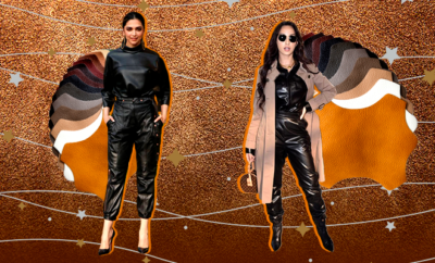 Nora-Fatehi Deepika-Padukone-Head-To-Toe-Leather-660-400-hauterfly