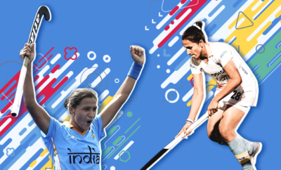 Rani ramal World Games Athlete of the Year 660 400 hauterfly