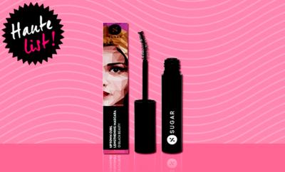 Sugar-cosmetics-haute-list-660-400-hauterfly