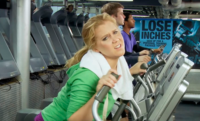Why-I-won't-renew-my-gym-membership-this-NY-660-400-hauterfly