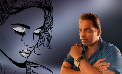 ganesh-acharya-Divya Kotia,-Sexual Misconduct