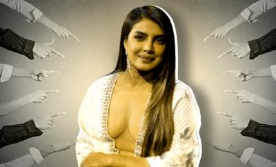 priyanka chopra body shaming story 660 400 hauterfly