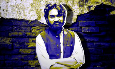 rahul-ramakrishna-story-660-400-hauterfly