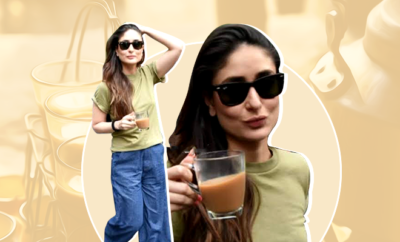things you will relate to if you are a chai lover 660 400 hauterfly