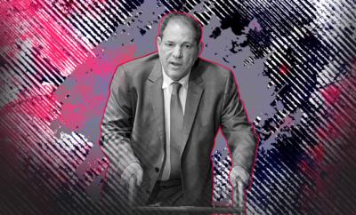 Harvey Weinstein's rape trial story 660 400 hauterfly