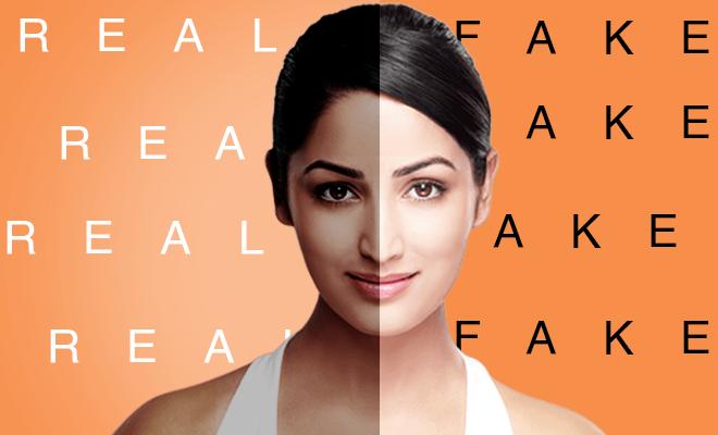 Hauterfly ban on fairness creams