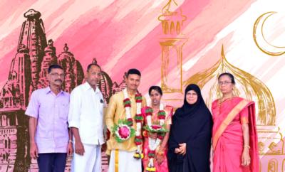 kerala-wedding-FI