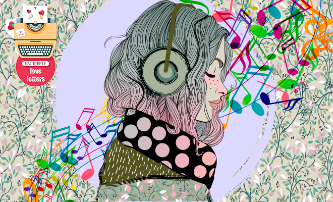 love-letter-to-my-playlist-FI