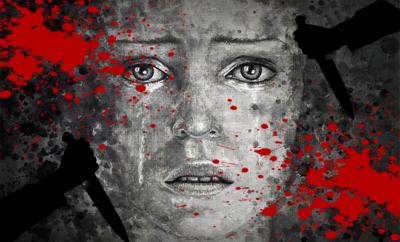 parents-kill-daughter-honour killing
