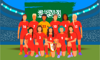 soccer-team-FI