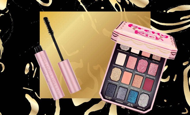 Too Faced Products