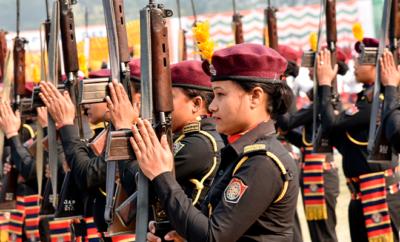 women-army-FI