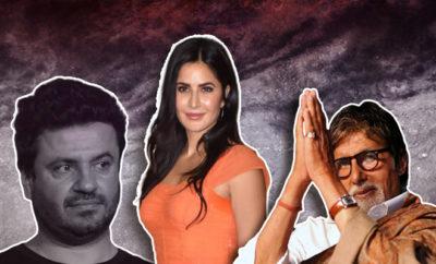 FI Amitabh n Katrina PArtner with #metoo Accused2