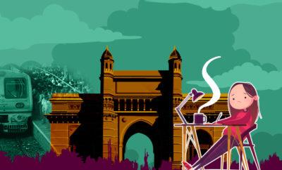 FI Mumbai Spirit
