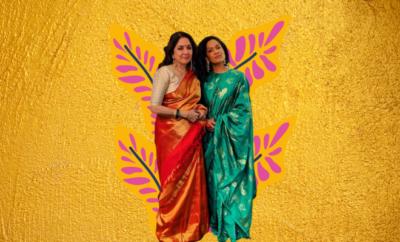 Neena Gupta Masaba Divorce