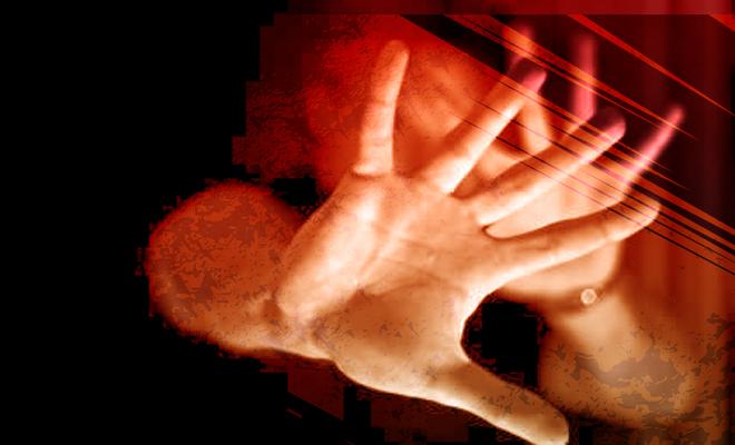 FI Domestic Violence During Quarantine