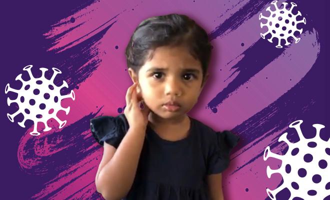 FI Mahesh Bhupati Niece