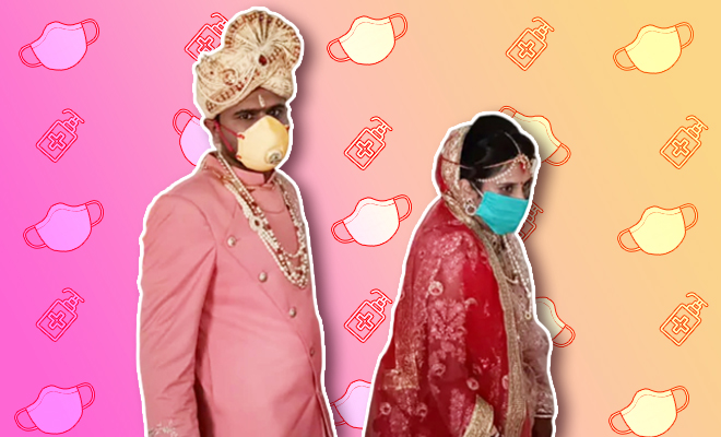 FI Marriage During Pandemic
