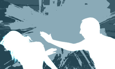 FI NCW Finally Takes Steps Against Domestic Violence