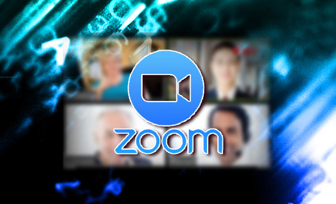 FI Zoom Scandal