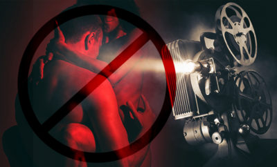 FI How Will Shoots Of Intimate And Violent Scenes Happen