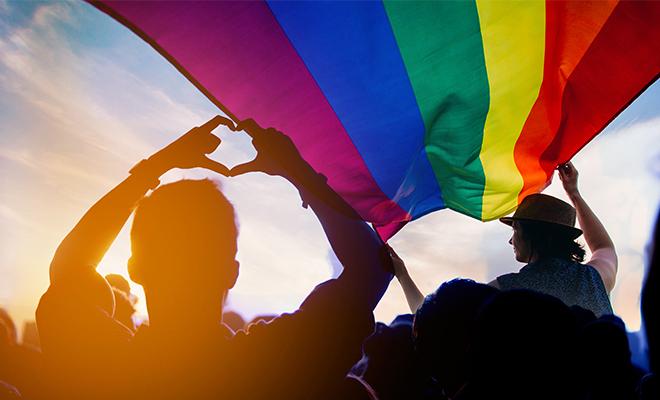 FI LGBTQ+ Groups You Can Turn To