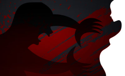FI Woman Killed For Being In Love With OBC Guy