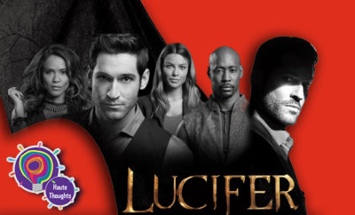 FI Expectations From Season 5 Of Lucifer