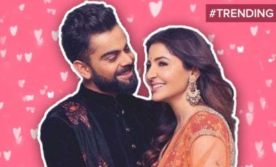 FI Virat Says Anushka Changed Him