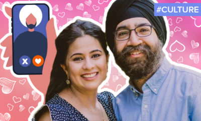 FI Indian Matchmaking's Rupam Finally Found Her Soulmate