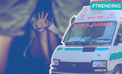 FI Health Official Rapes Kerala Nurse