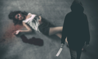Man Murders Woman For Rejecting His Proposal