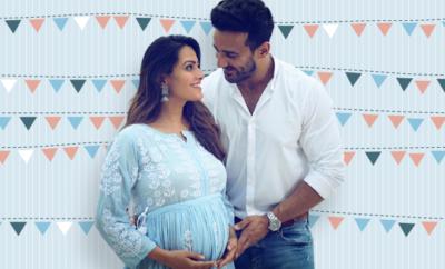 Fl-Anita-Hassanandani-Pregnancy-at-39