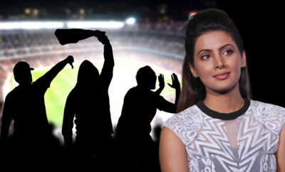 Fl-Geeta-Basra-Talks-About-Being-Targeted-For-Her-Spouse's-Bad-Performance