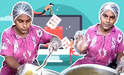 Fl-Help-Pours-In-For-Kochi-Transwoman