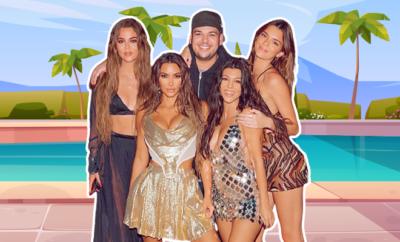 Fl-Kim-Kardashian-Slammed-For-Birthday-Trip