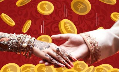 Fl-Odisha-govt-to-pay-incentives