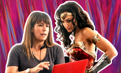 Fl-Patty-Jenkins-fears-movie-going-could-become-extinct