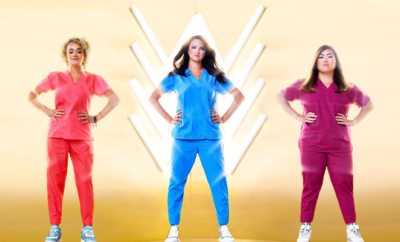 Fl-Reebok-Made-COVID-19-Frontline-Nurses-The-Face-Of-Its-New-Wonder-Woman-Collection