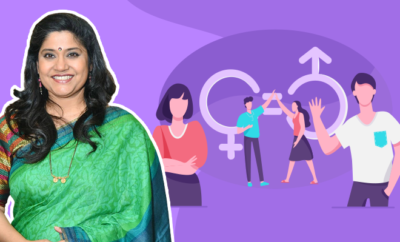 Fl-Renuka-Shahane-Says-Teach-Men-How-To-Behave