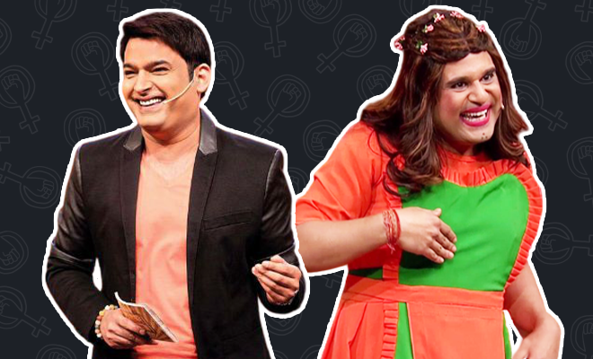 Fl-The-Kapil-Sharma-Show-Needs-To-Change-Its-Sexist,-Body-Shaming-Brand-Of-Humour