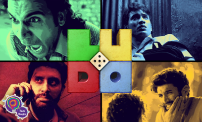 Fl-Thoughts-on-Ludo-trailer
