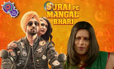 Fl-Thoughts-on-Suraj-Pe-Mangal-Bhari