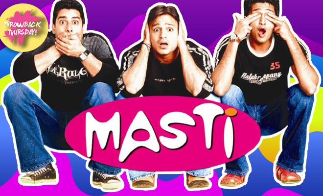 Fl-Throwback-thursday-Masti