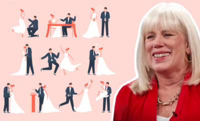 Fl-Woman-marries-10-times-and-won't-stop-until-she-finds-her-Mr-Right