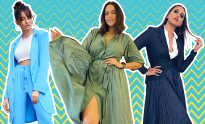Fl-celeb-approved-comfy-workwear