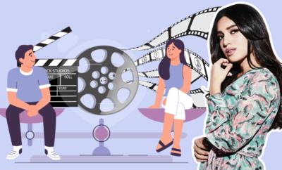 Fl-Bhumi-Pednekar-wants-to-do-films-that-propagate-gender-equality